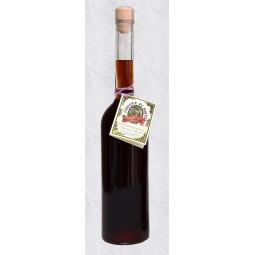 Liquore al Mirto