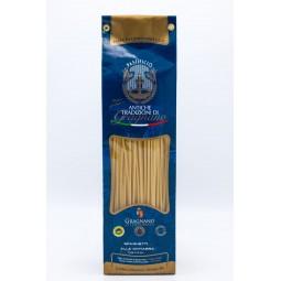 Spaghetti alla chitarra IGP...