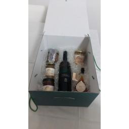 Cetara - Gift box