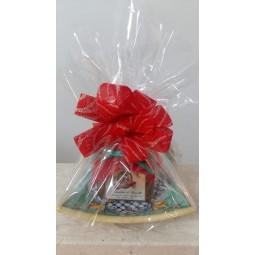 Erchie - Gift box