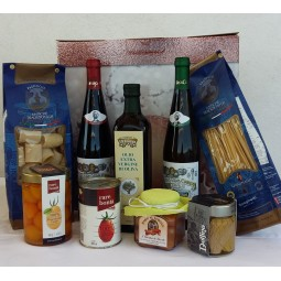 Amalfi - Gift box