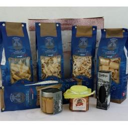 Vico Equense - Gift box
