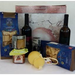 Agerola - Gift box