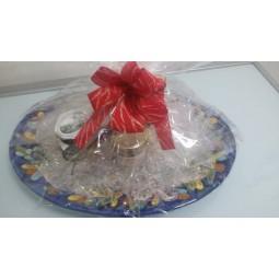 Cava de' Tirreni - Gift box