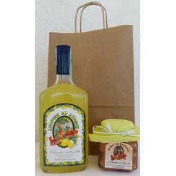 Castiglione - Gift box