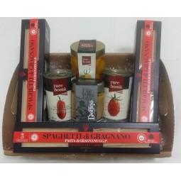 Maiori - Gift box