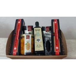 Corbara - Gift box
