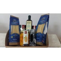 Pogerola - Gift box