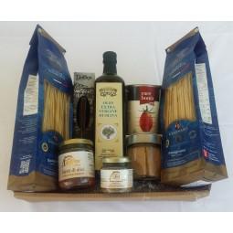 Vettica - Gift box