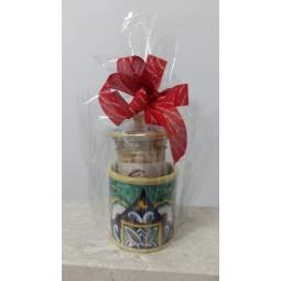 Atrani - Gift box