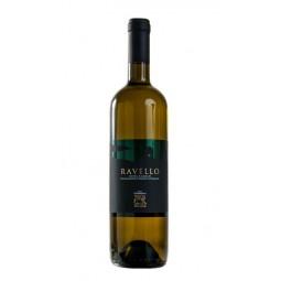 Ravello Doc Bianco