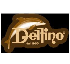 Delfino Battista