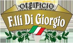 Oleificio F.ll Di Giorgio